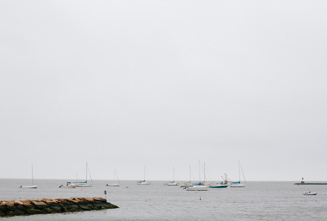 24_harwichport_harbor