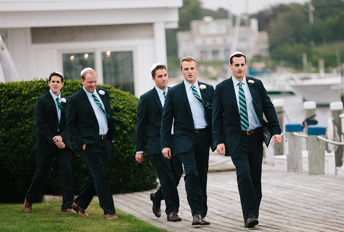 25_groomsmen-ceremony_wychmere_Cape_cod_wedding