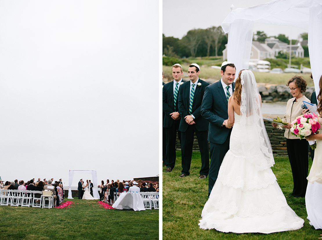 28_wychmere_lawn_seaside_wedding_cape_cod_photography