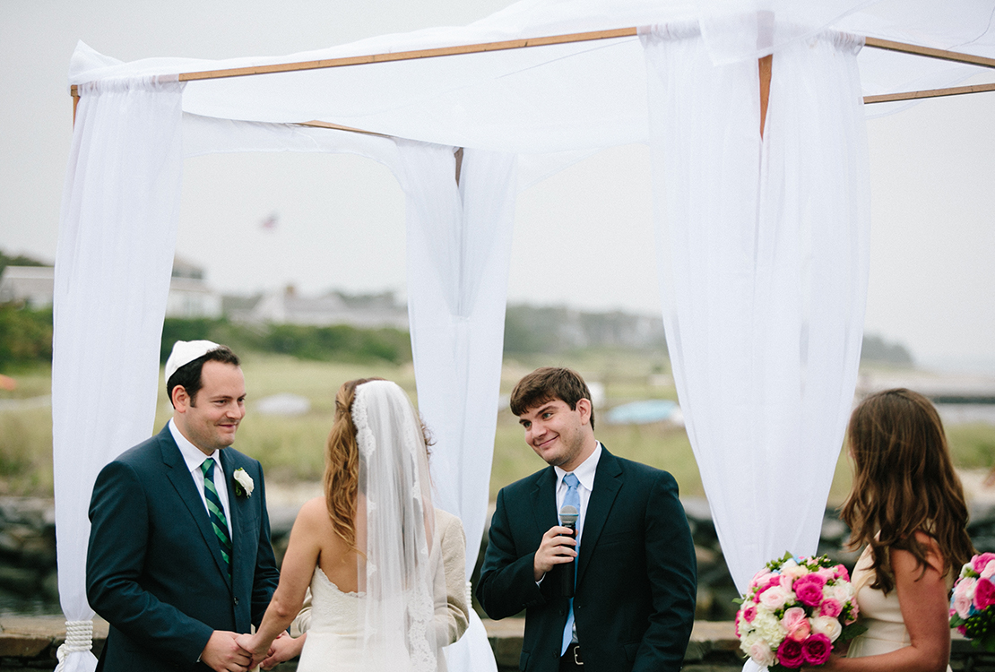 30_wychmere_beach_club_lawn_wedding_ceremony_cape_cod_photography