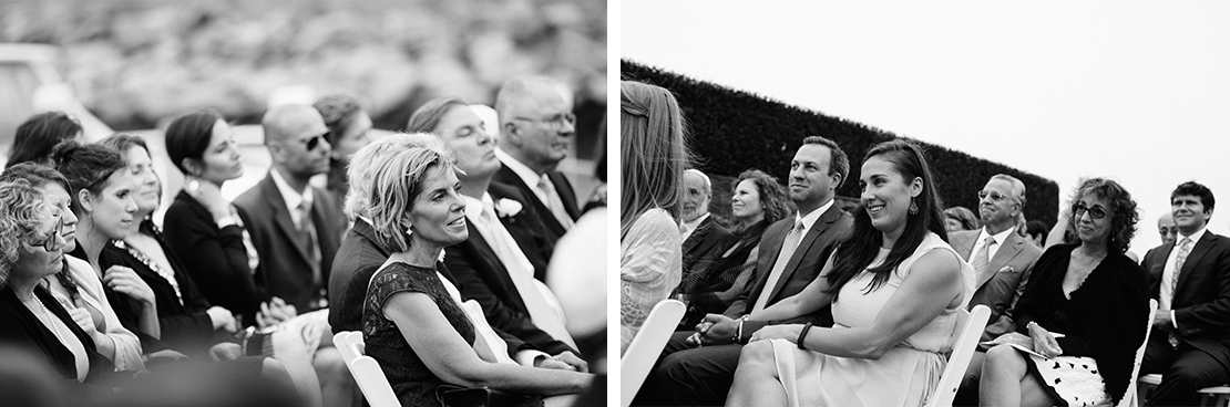 31_guests_watching_bride_groom_wychmere_beach_club_lawn_wedding_ceremony_cape_cod_photography