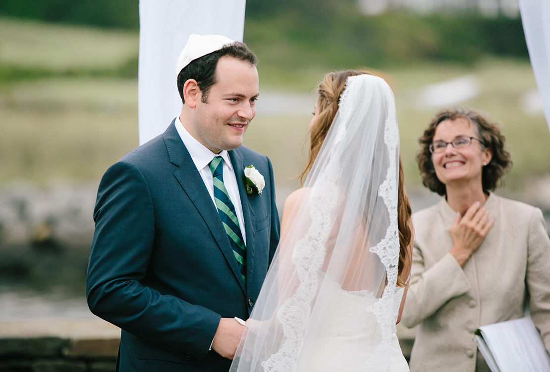 31_vows_wychmere_beach_club_lawn_wedding_ceremony_cape_cod_photography