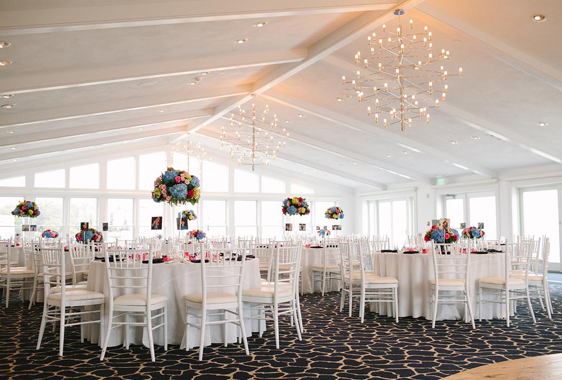 34_wychmere_beach_club_wedding_reception_venue_Cape_Cod_photography