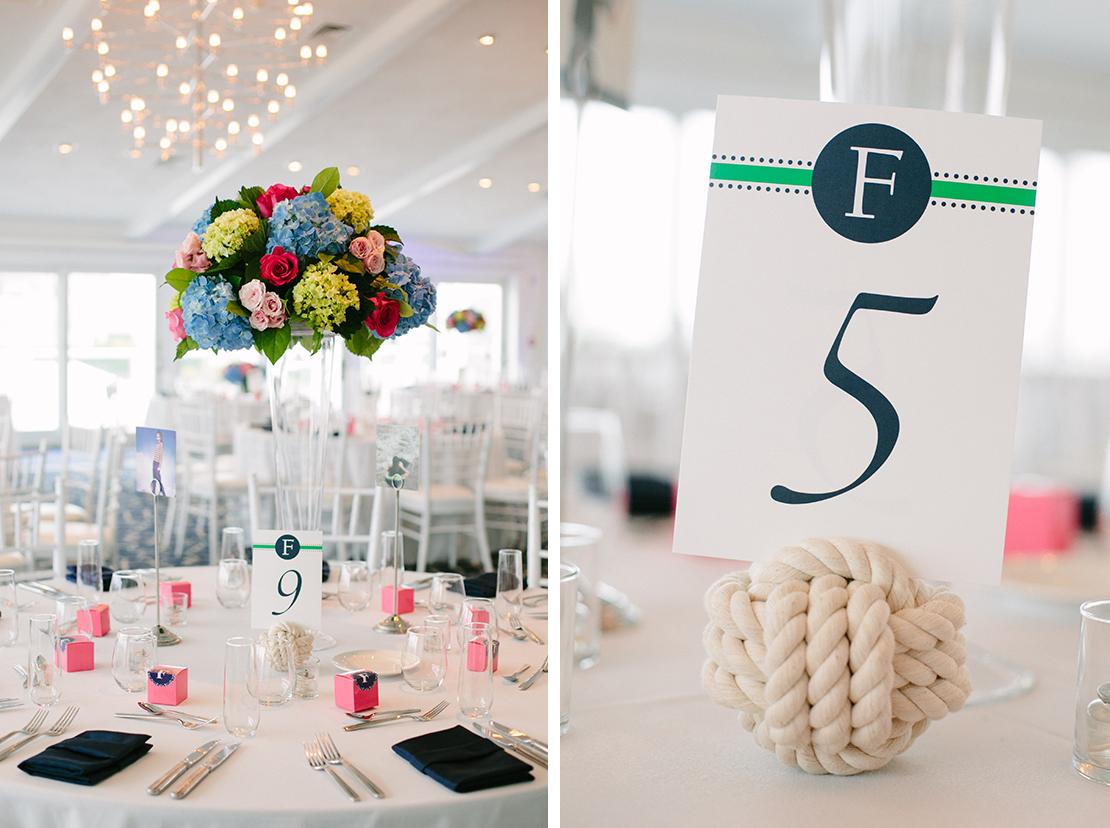 35_wychmere_beach_club_wedding_reception_venue_Cape_Cod_photography_green_navy_details