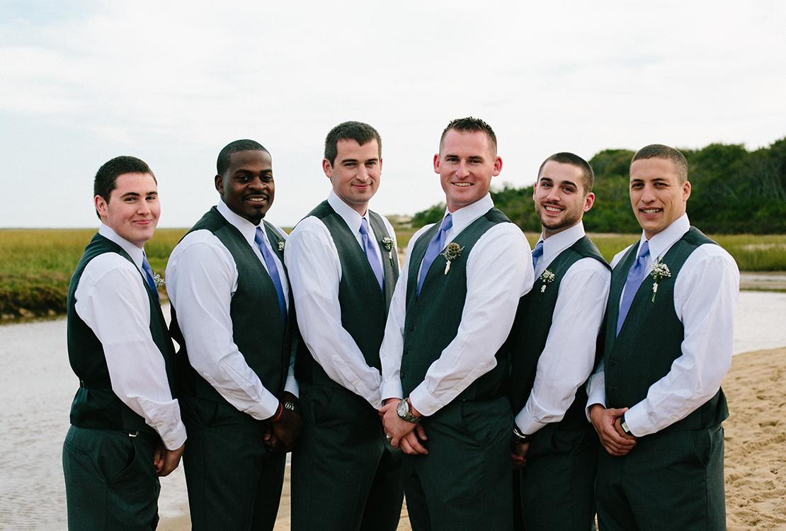 42_groomsmen_provincetown_wedding_beach