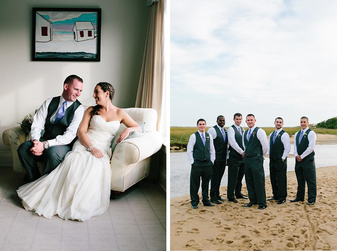 42_wedding_day_portraits_groomsmen_provincetown_beach