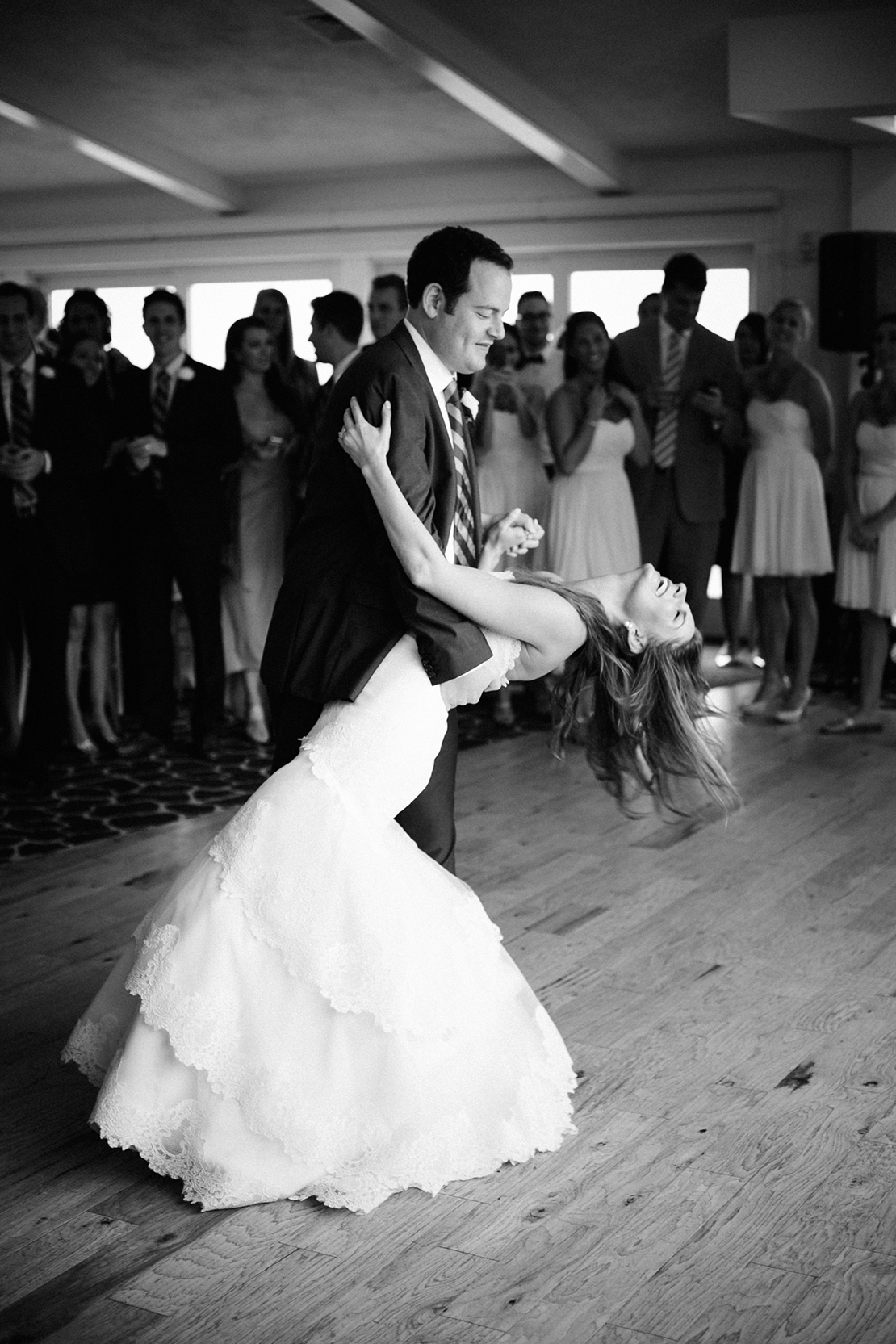 43_heidi_vail_photography_Wychmere_first_dance_harwich_cape_cod_wedding_beach_club
