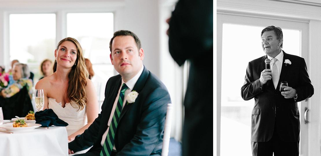 44_father_toasting_bride_groom_wychmere_beach_club_wedding