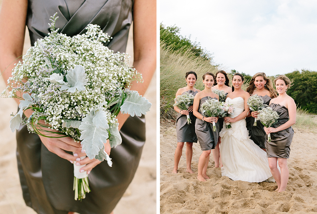 44_provincetown_wedding_photography_baby's_breath_bridesmaids_bouquets