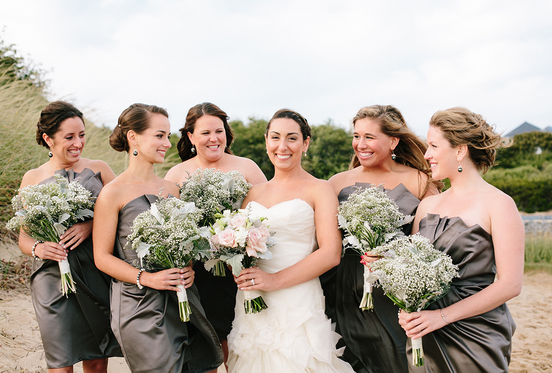 45_provincetown_wedding_photography_baby's_breath_bridesmaids_bouquets