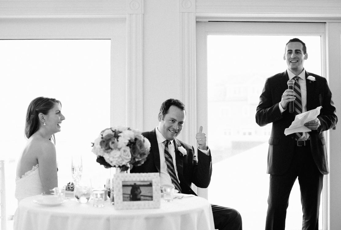 46_best_man_toasting_bride_groom_wychmere_beach_club_wedding