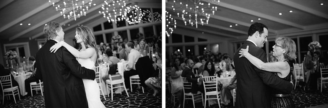 47_parent_dances_wychmere_beach_club_wedding