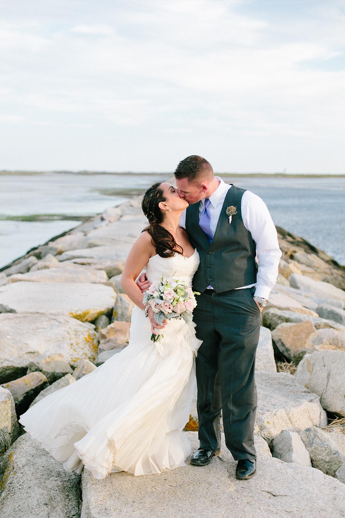 50_providencetown_summer_wedding