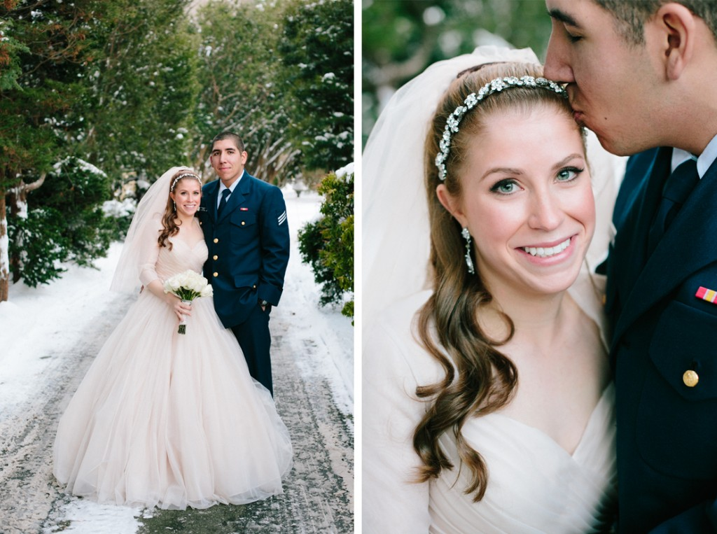 01_heidivail_wedding_photography_cape_cod_falmouth_winter_bride_groom_portrait