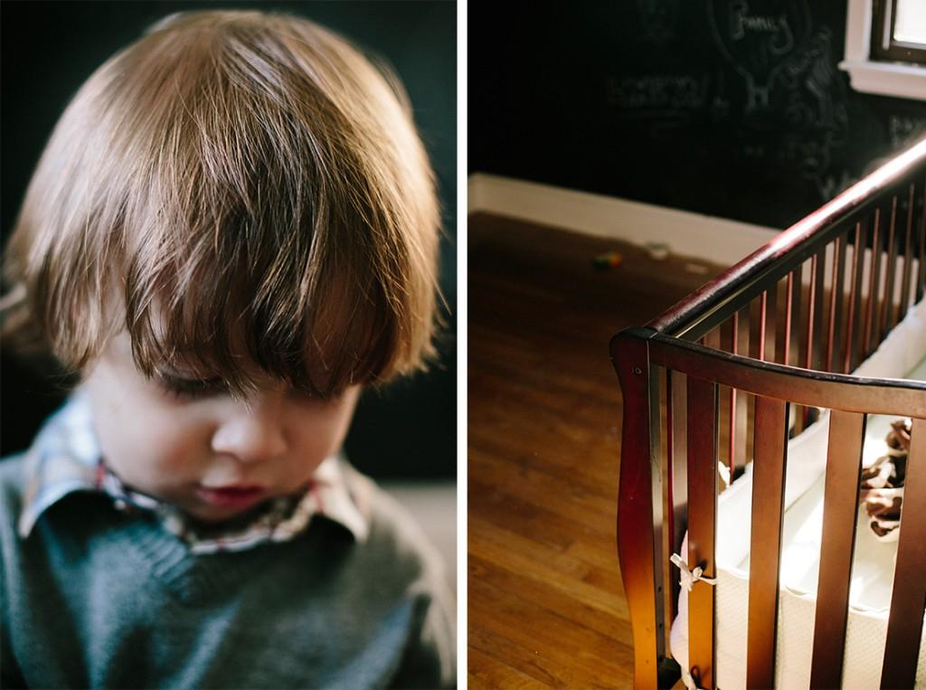 02_heidi_vail_Photography_toddler_portrait_session_nursery_Weymouth_Massachusetts