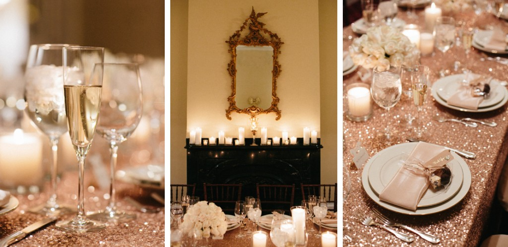 03_heidi_vail_photography_cape_cod_wedding_photographer_winter_wedding_sparkling_details