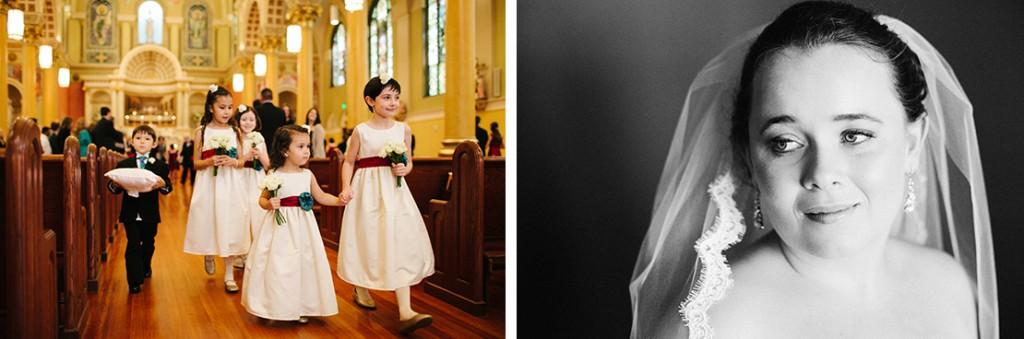 05_heidi_vail_wedding_photography_boston_fall