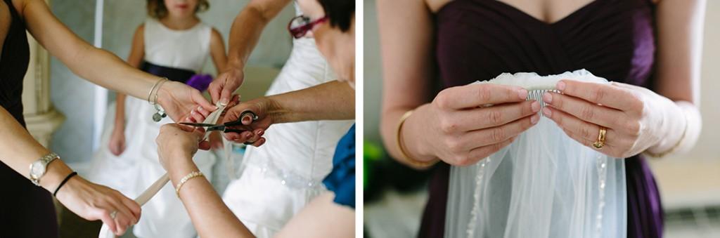 06_heidi_vail_photography_cape_cod_fall_wedding_hands_getting_ready