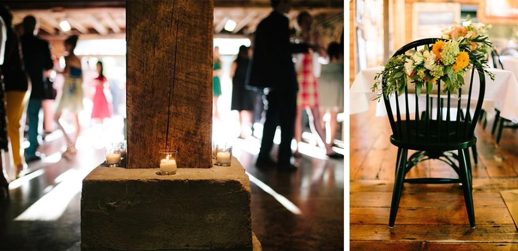 08_heidi_vail_Cape_Cod_wedding_photography_cocktail_hour_borsari_gallery