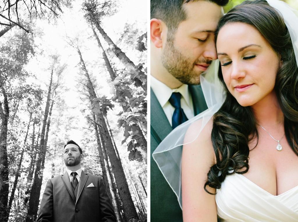 11_heidi_vail_Photography_Pelham_New_Hampshire_Wedding_woods