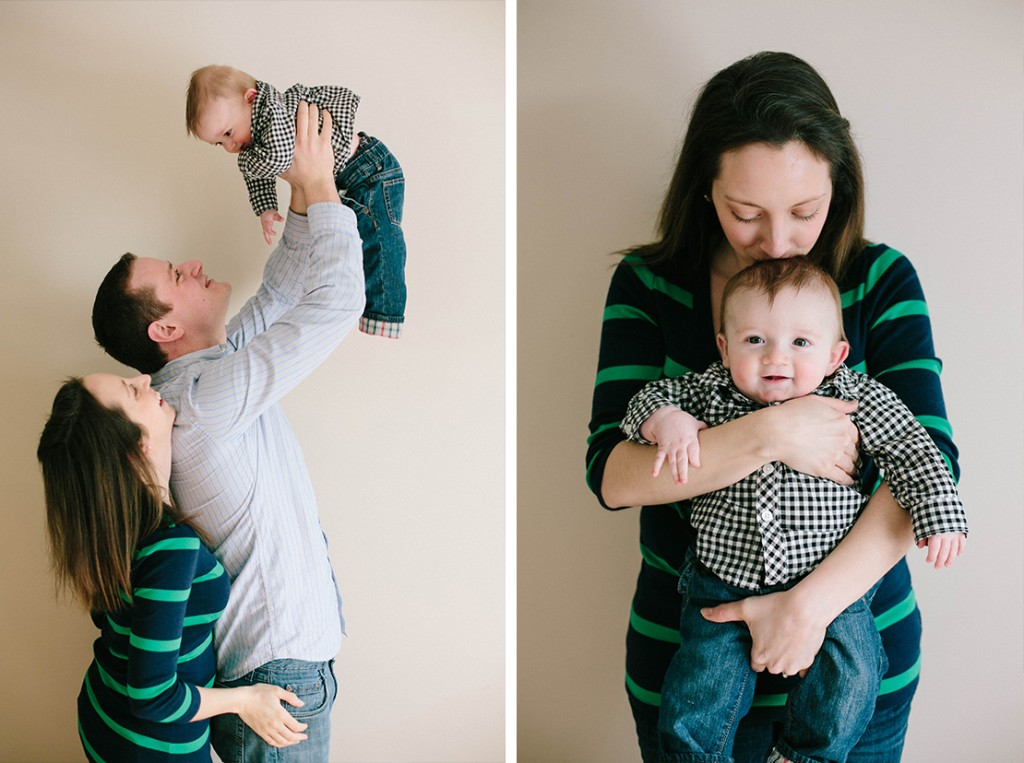 12_heidi_vail_photography_Southern_New_Hampshire_indoor_winter_family_portrait_baby