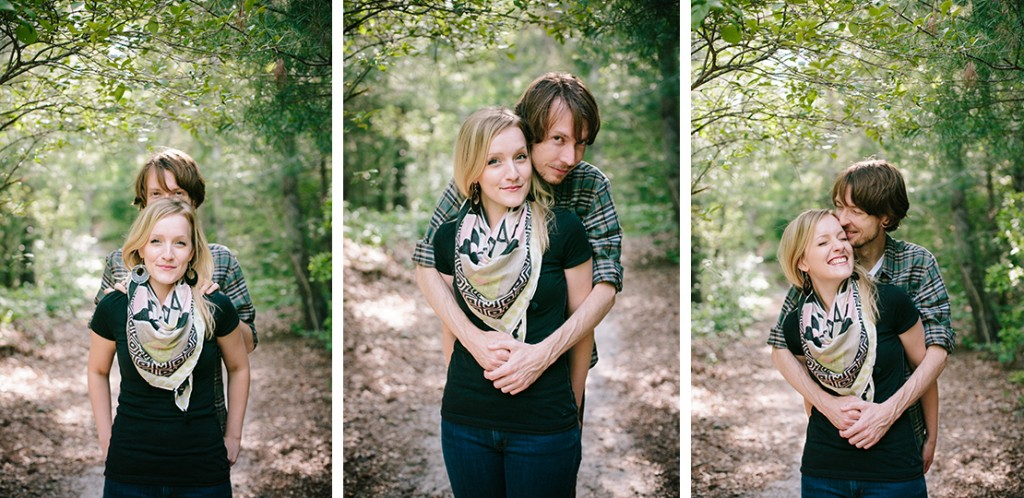 15_heidi_vail_sweet_engagement_session_beebe_woods_falmouth_cape_cod_photography