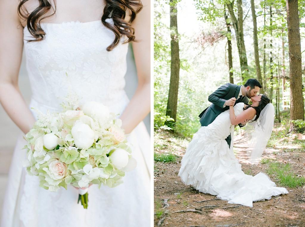 16_heidi_vail_photography_wedding_Southern_New_England_weddings