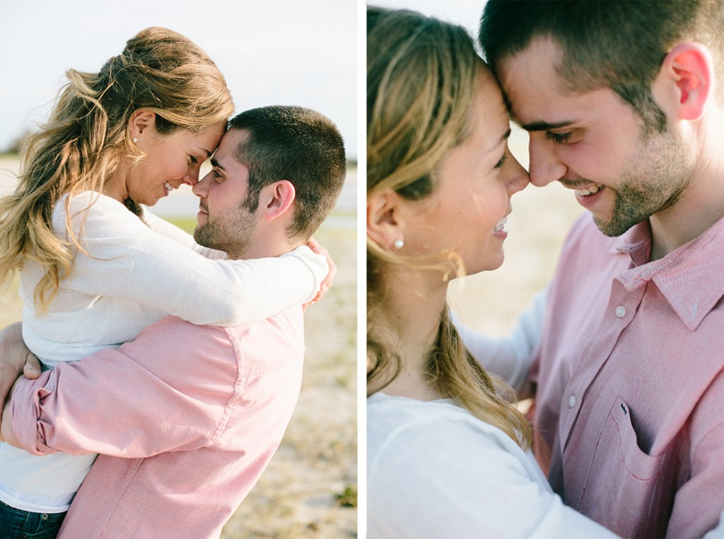 18_heidivailphotography_brewster_wing_island_engagement_session