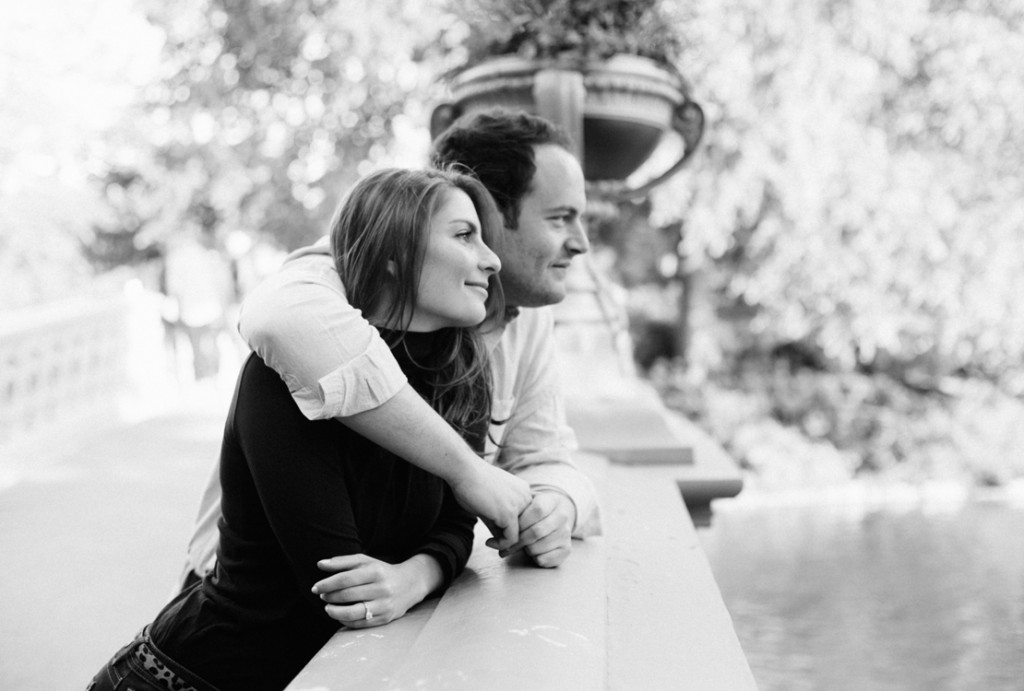21a_NYC_central_park_engagement+photography