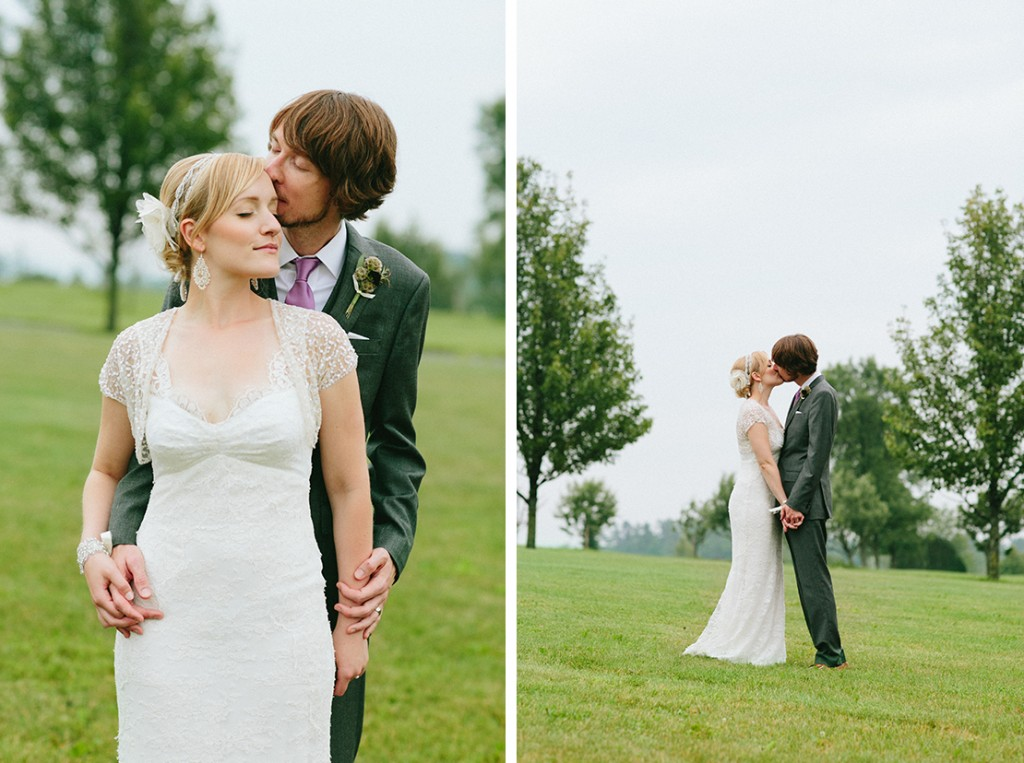 23_heidi_vail_wedding_photography_sweet_kisses_vermont_Barn_Lang_farm