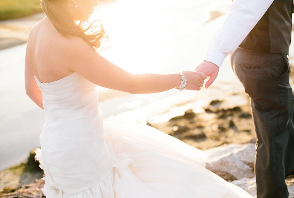 27_heidi_vail_provincetown_wedding_beach