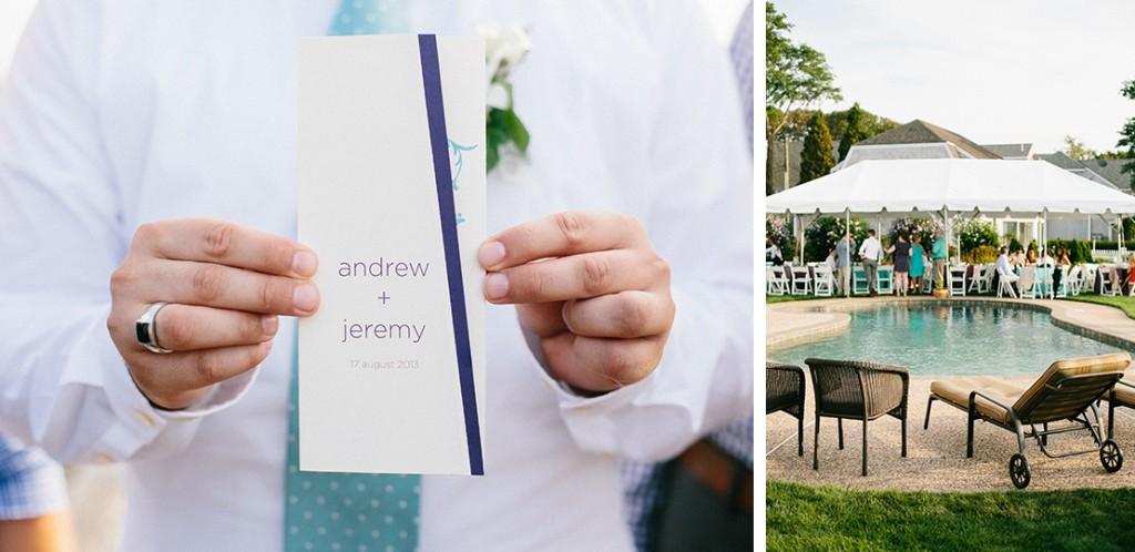 28_heidi_vail_falmouth_wedding_photography_c ape_cod_pool_invite