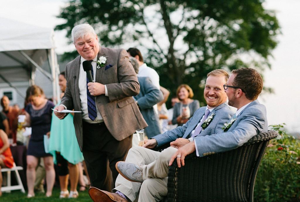 29_heidi_vail_falmouth_wedding_photography_falmouth_Cape_Cod_toast