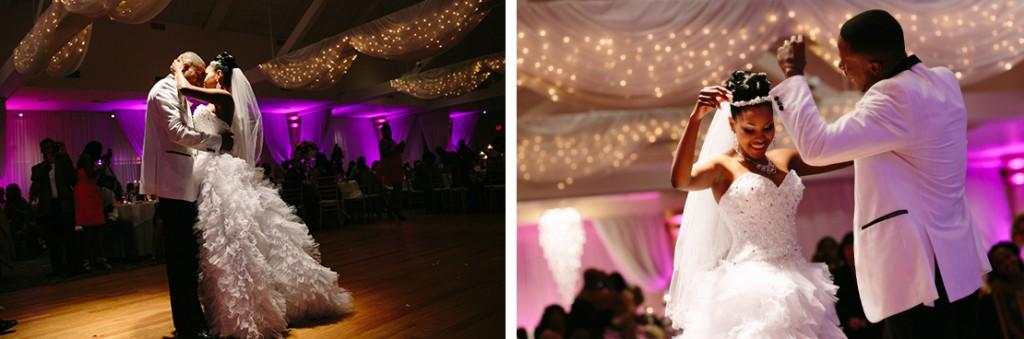 30_Heidivail_photography_bride_groom_dancing