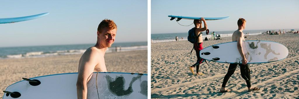 32_heidi_vail_Ocean_city_nj_surf_summer_vacation