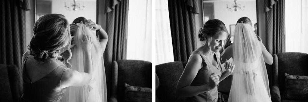 33_heidi_vail_wedding_photography_salem_hawthorne_hotel_putting-on_veil