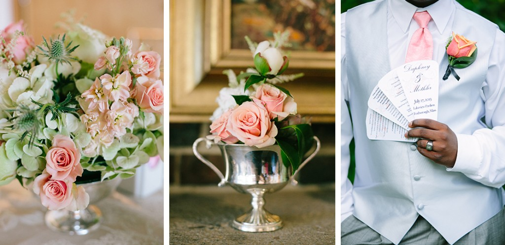 35_wedding_details