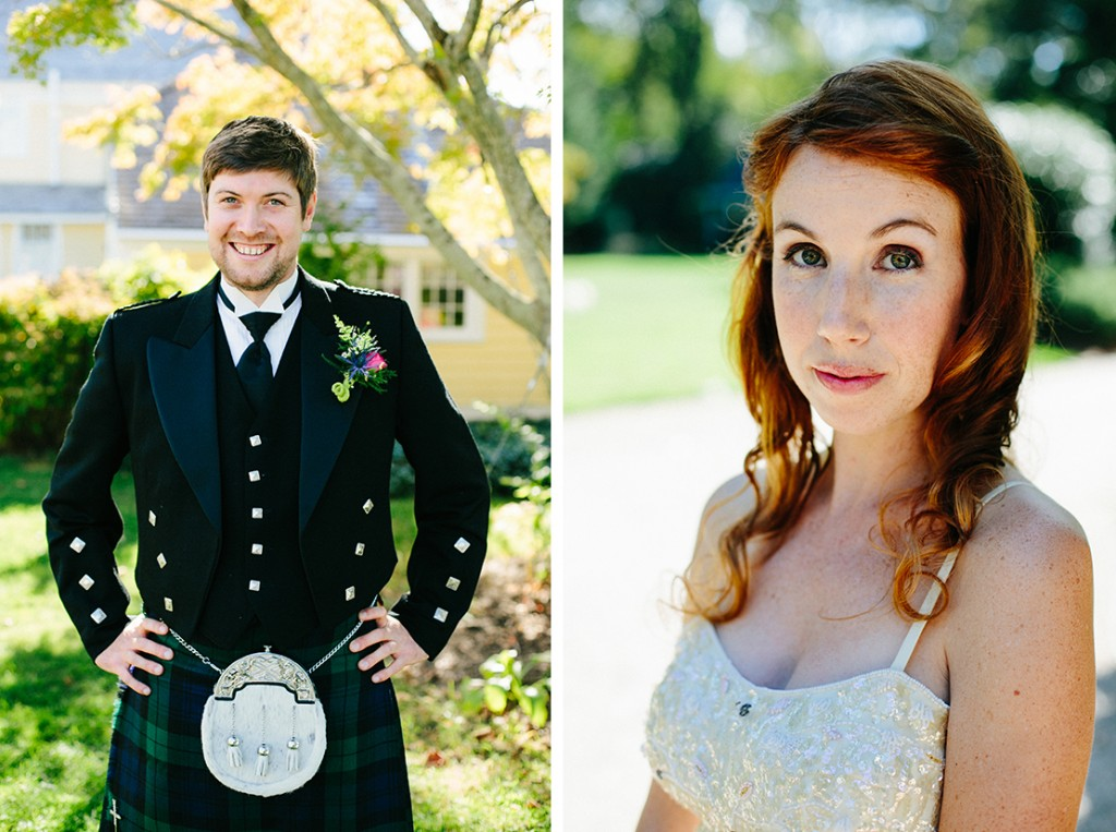 39_heidi_vail_photography_Falmouth_historical_society_scottish_wedding_bride_groom_portraits