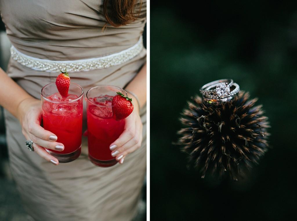 39a_heidi_vail_bright_summer_wedding_photos_strawberries_ring_thistle
