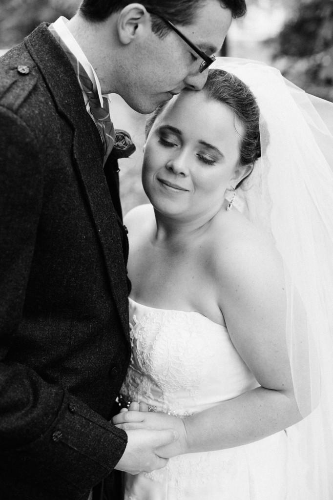 40_heidi_vail_photography_bride_groom_sweetness_boston_wedding_photography