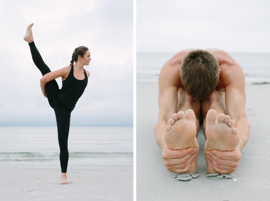 41_heidi_vail_photography_cape_cod_yoga_beach
