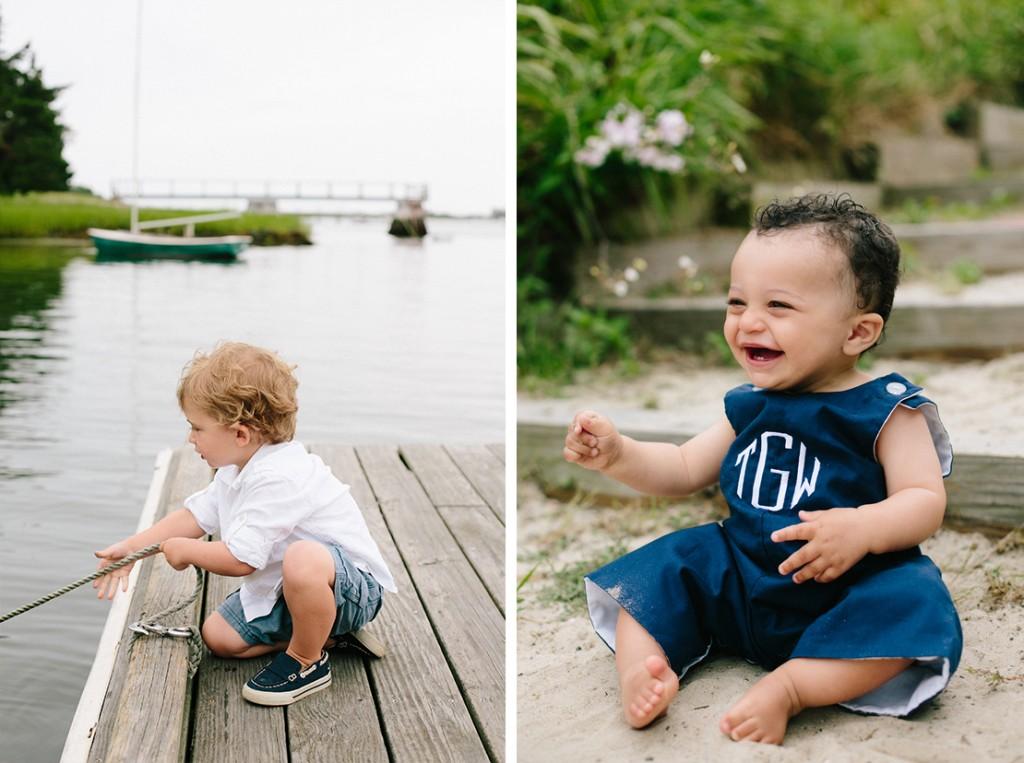 45_heidivailphotography_family_portrait_lifestyle_cape_cod_beach_nautical