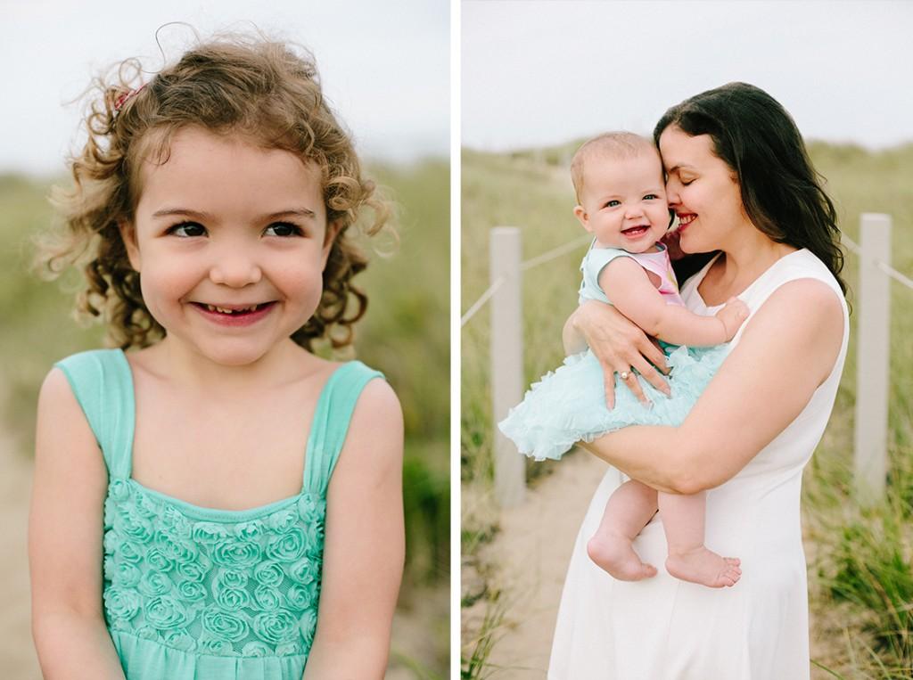 47_heidi_vail_Cape_Cod_family_portrait_photography_South_Cape_Beach_Mashpee