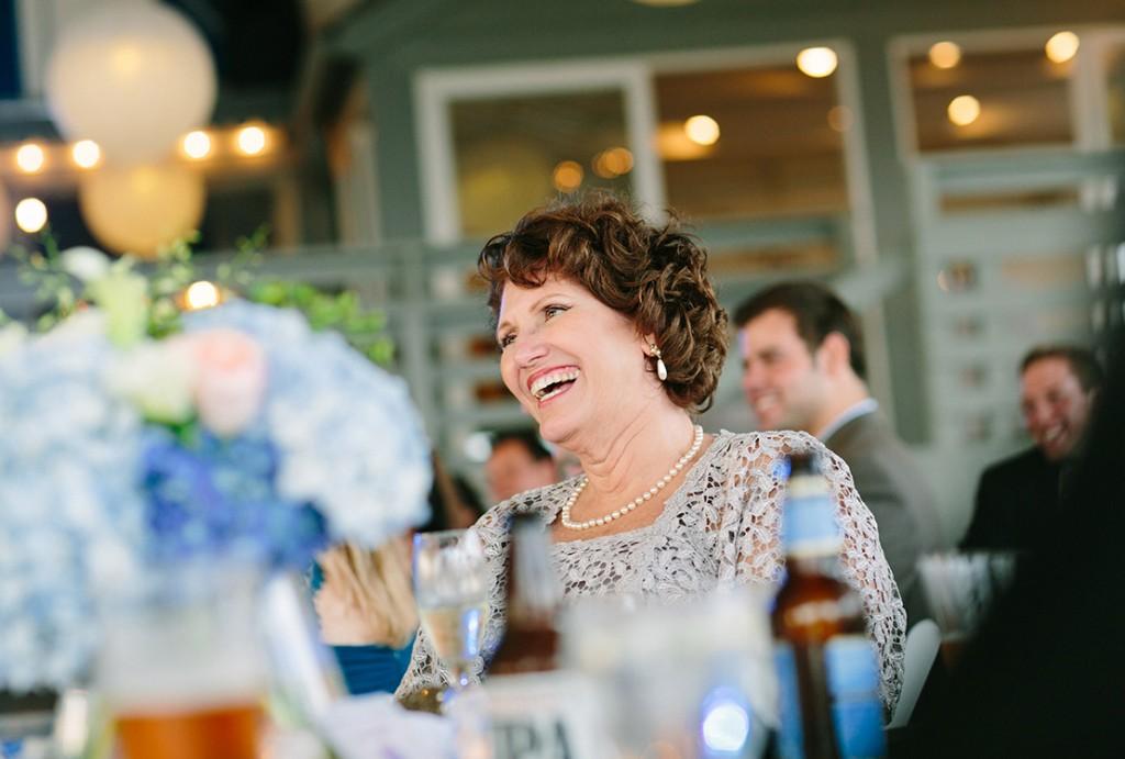 49_heidi_vail_mother+of_groom_laughing_at_Popponessett_Inn_Mashpee22