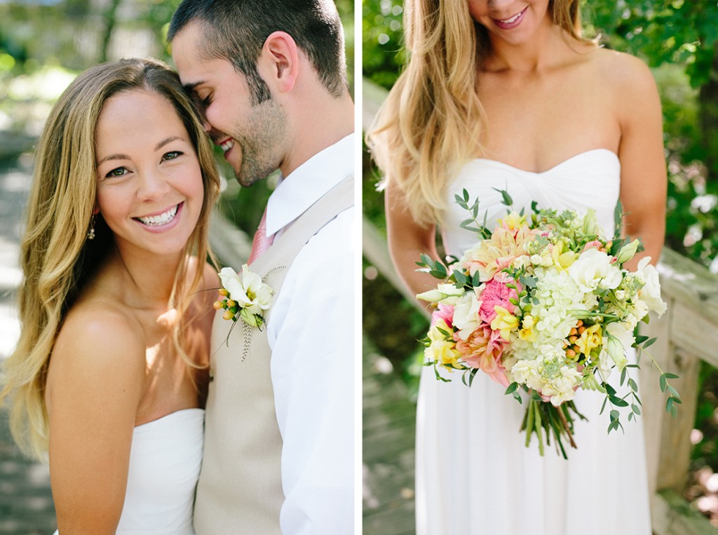 50_heidi_vail_photography_ocean_edge_resort_wedding_First_look_brewster_Cape_cod
