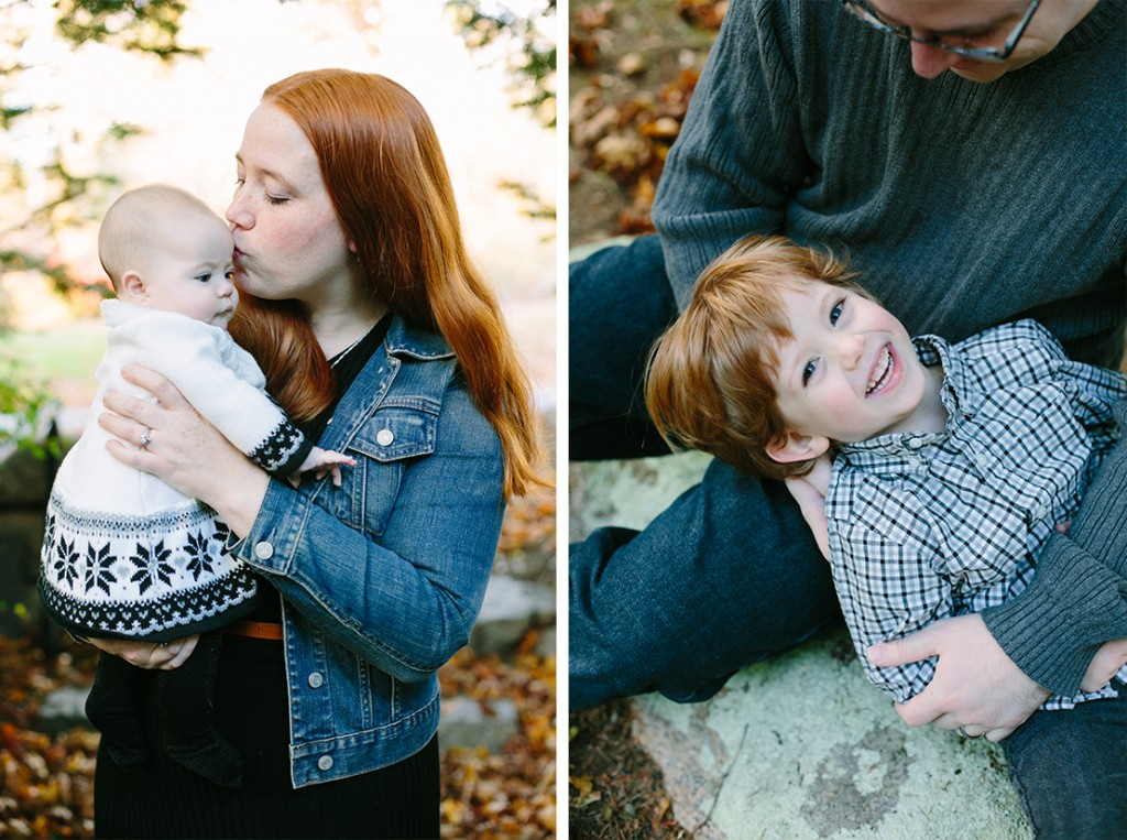 55_heidi_vail_Cape_Cod_west_falmouth_Family_portrait_session_fall_photography