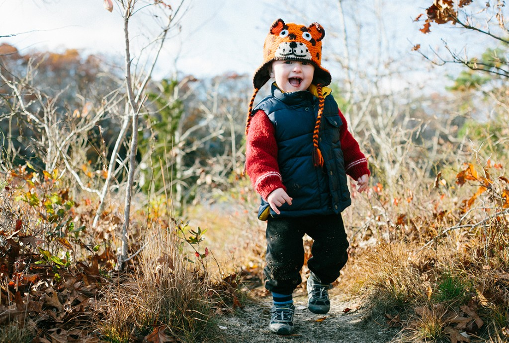 60_heidivail_tiger_hat-woods_walk-falmouth