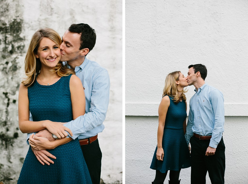 02_heidivail_Photography-Boston_engagement_session_watertown