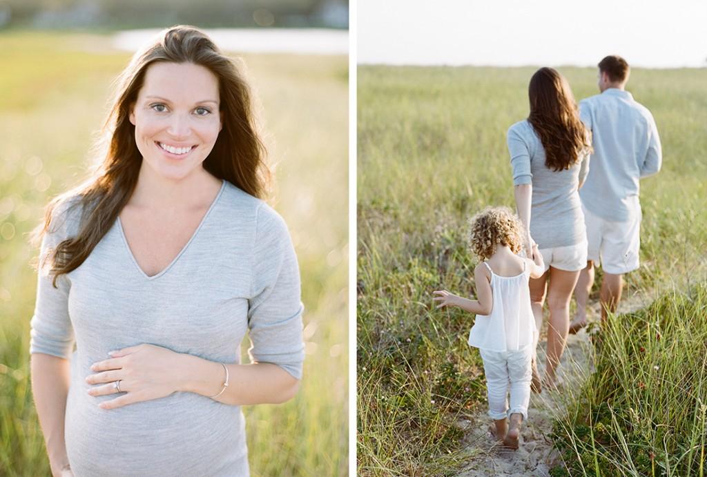 03_maternity_family_portrait_session_fine_art_film_falmouth_cape_cod