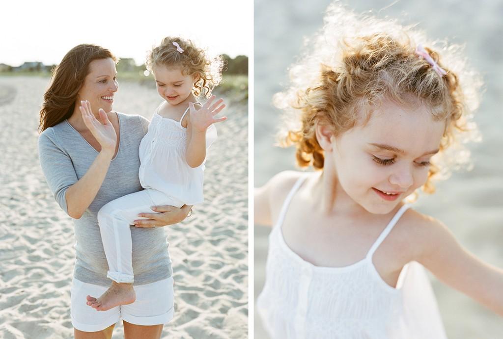 06_falmouth_family_portrait_photographer_cape_cod_beach